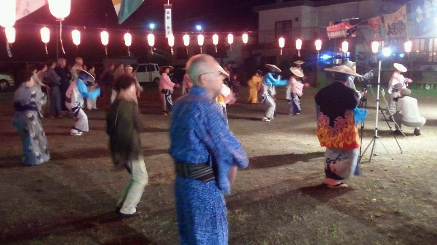 takashima6