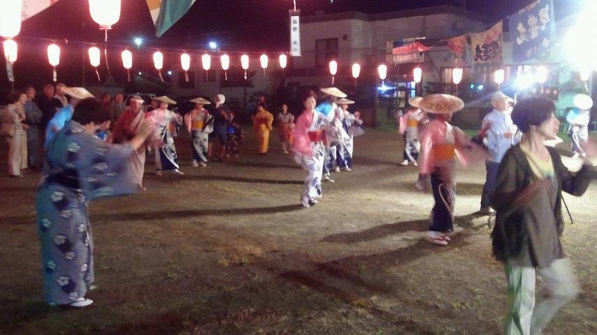 takashima7