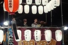 takashima4