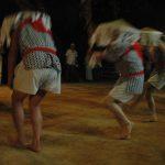 和合念仏踊り